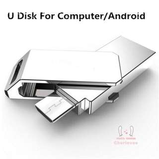 Android Memory stick pen drive