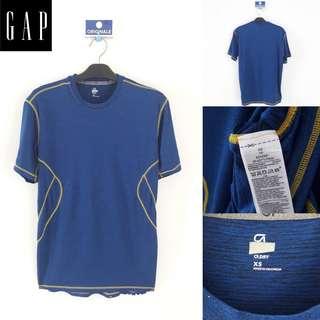 GAP-Fit Performance T-Shirt