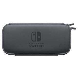 🚚 Official Nintendo Switch Carrying Case