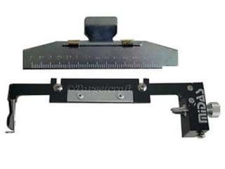 Used Cartel Midas 301 Arrow Fletching Jig