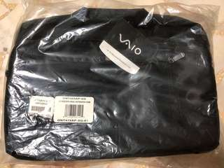 "[NEW] VAIO 15"" Prof Notebook Case"