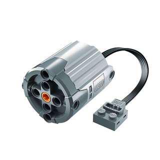 Lego power functions 8882 xl motor