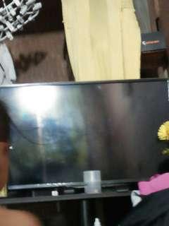 Tv guys hindi po ito totoong binebenta tinatry lng po peroga next week po mag bebenta na po