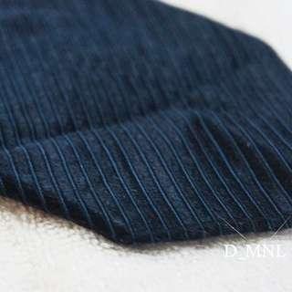 Assorted Branded Original Neckties