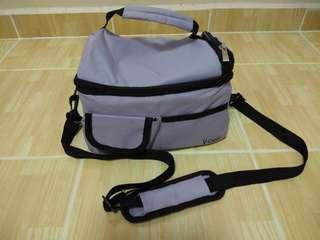 V-Cool Cooler Bag
