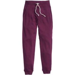 H&M NEW WITH TAG sweatpants