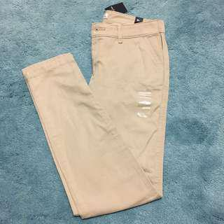 A&F Kids Jeans NEW WITH TAG