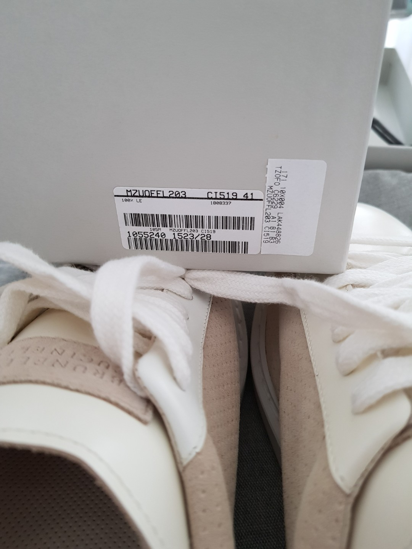 aac5f0765a97f1 Men s Sneaker Shoes