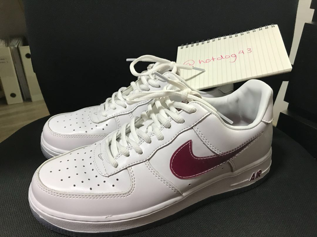 new concept e6095 9c269 new zealand nike air force 1 low taiwan af1 mens fashion footwear sneakers  ad4e7 516b8