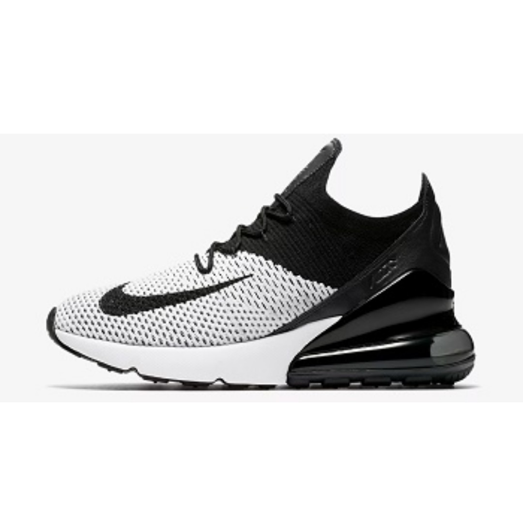 440980170298 Home · Men s Fashion · Footwear · Sneakers. photo photo ...