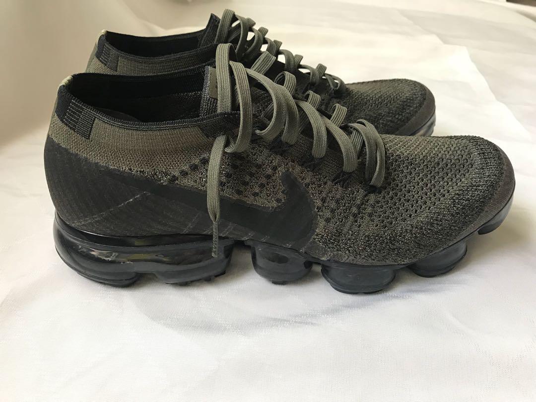 4eeb1c772be4 Nike Air Vapormax
