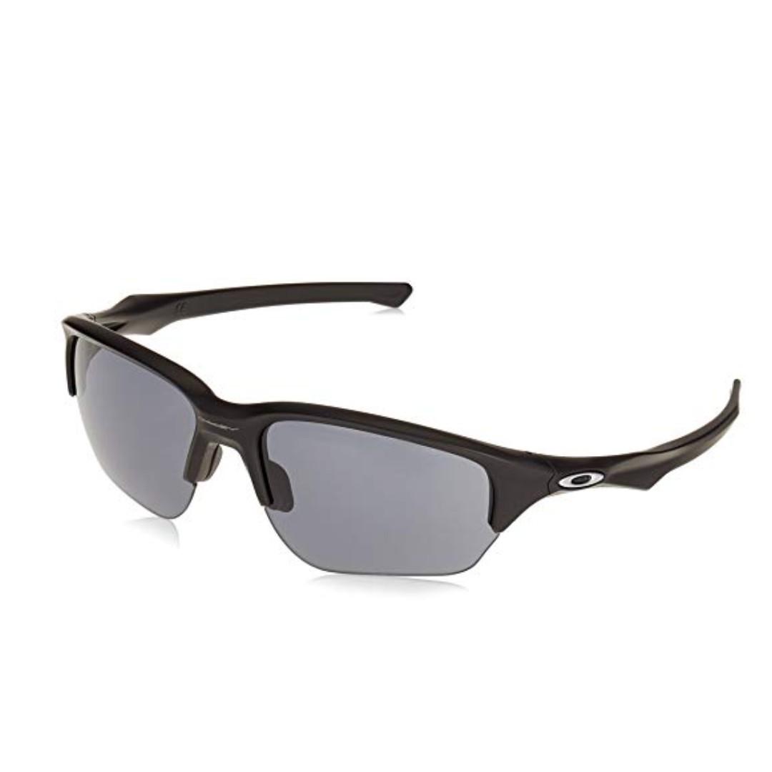 adba59a46b8 Oakley FLAK BETA Asian Fit ( negotiable