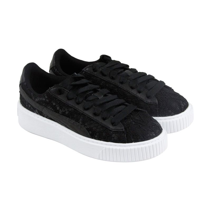 c552d962445ff1 Home · Women s Fashion · Shoes · Sneakers. photo photo photo