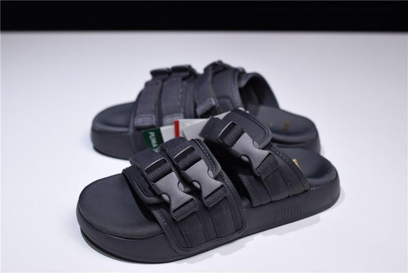 27f9ba42c4b Home · Men s Fashion · Footwear · Slippers   Sandals. photo photo ...