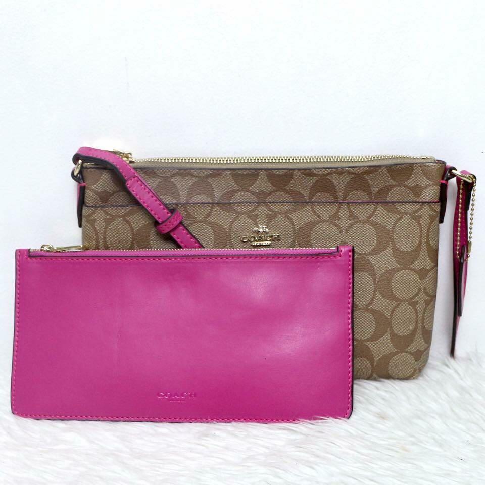 dae3643403 Home · Luxury · Bags   Wallets · Handbags. photo photo photo