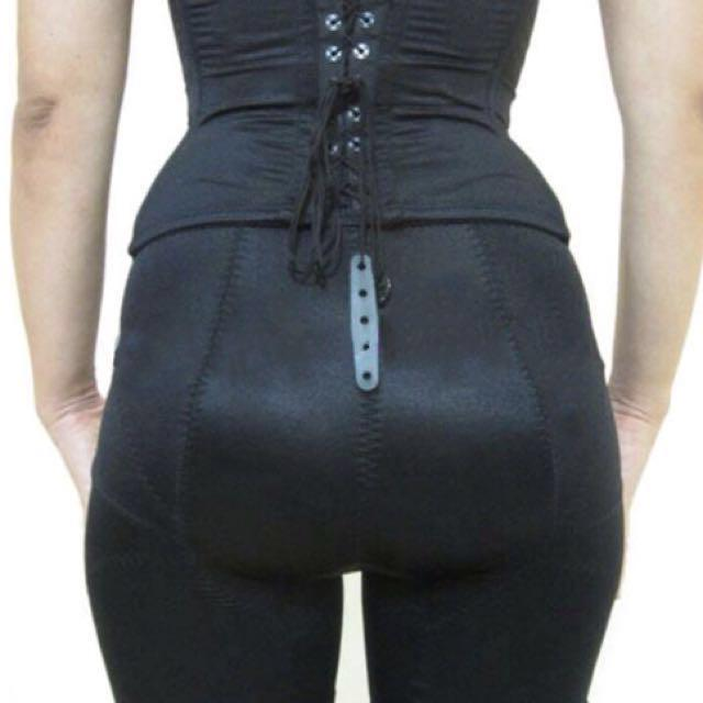 Slimming corset - Long Girdle