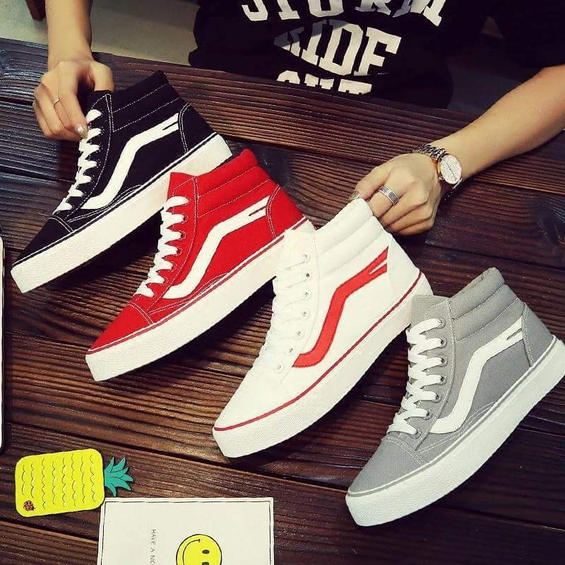 03301751e1 Home · Men s Fashion · Footwear · Sneakers. photo photo photo photo