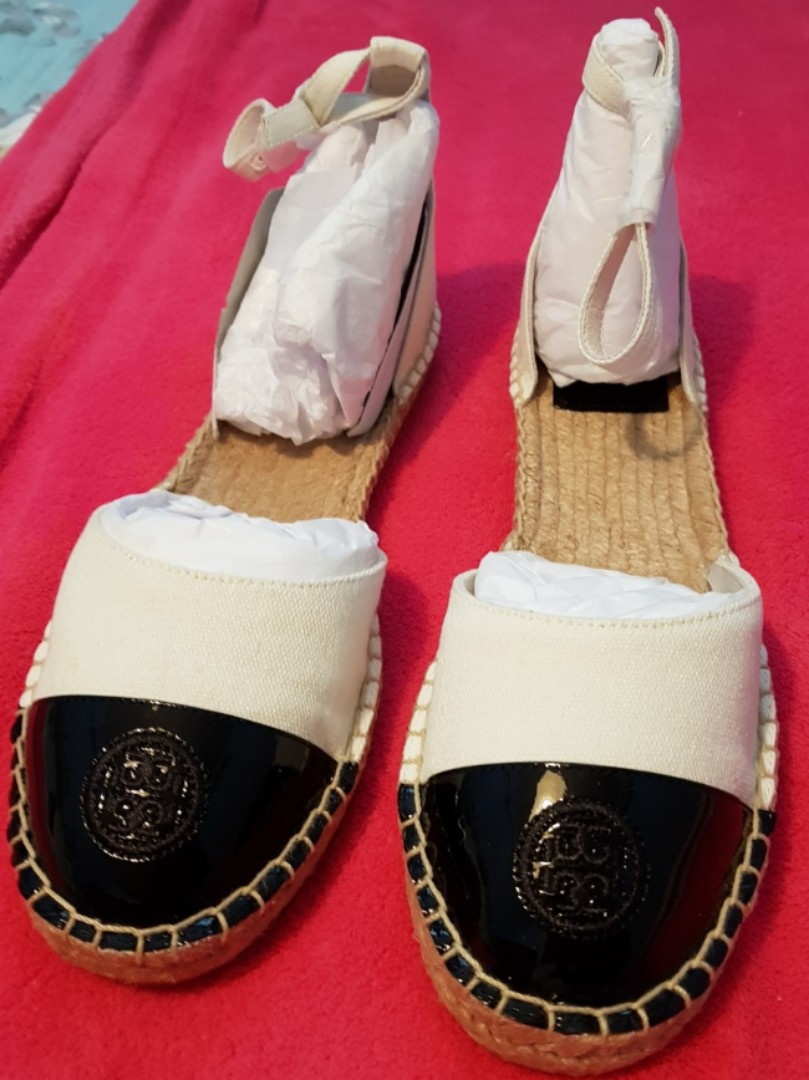 9f1be0a468c2 Tory Burch shoes