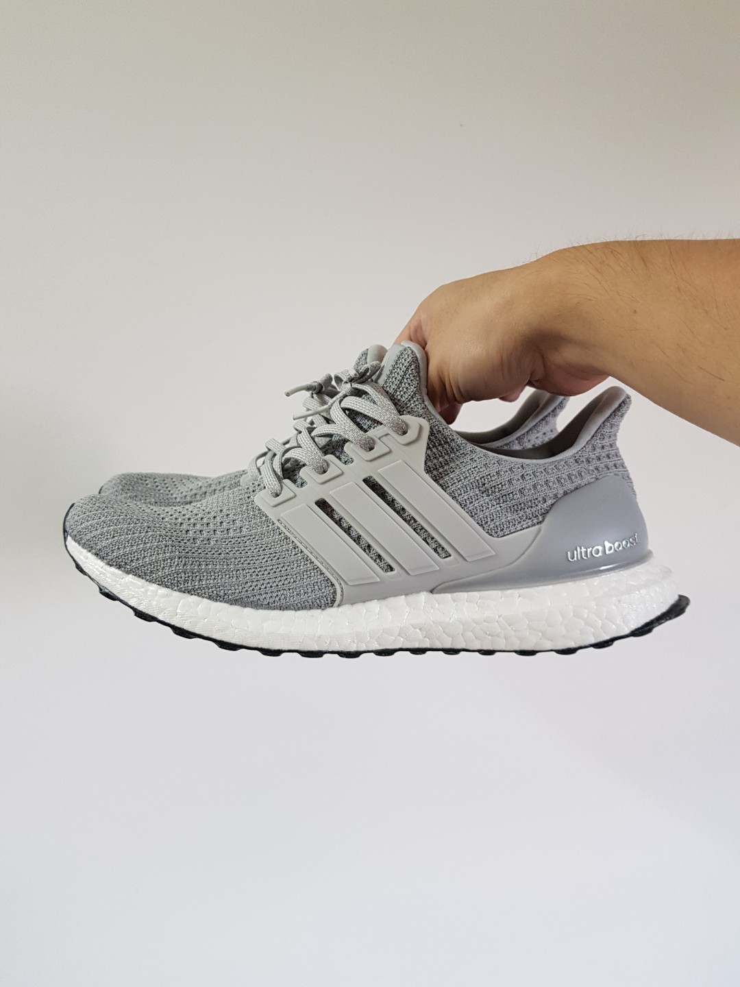 cheaper 44dae cc6e8 us10 adidas eqt support boost king push mens fashion footwear sneakers on  carousell size 7 cd9de d1775 - khbestnews.com