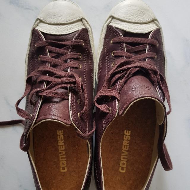18b8a6ff1160 Home · Women s Fashion · Shoes · Sneakers. photo photo ...