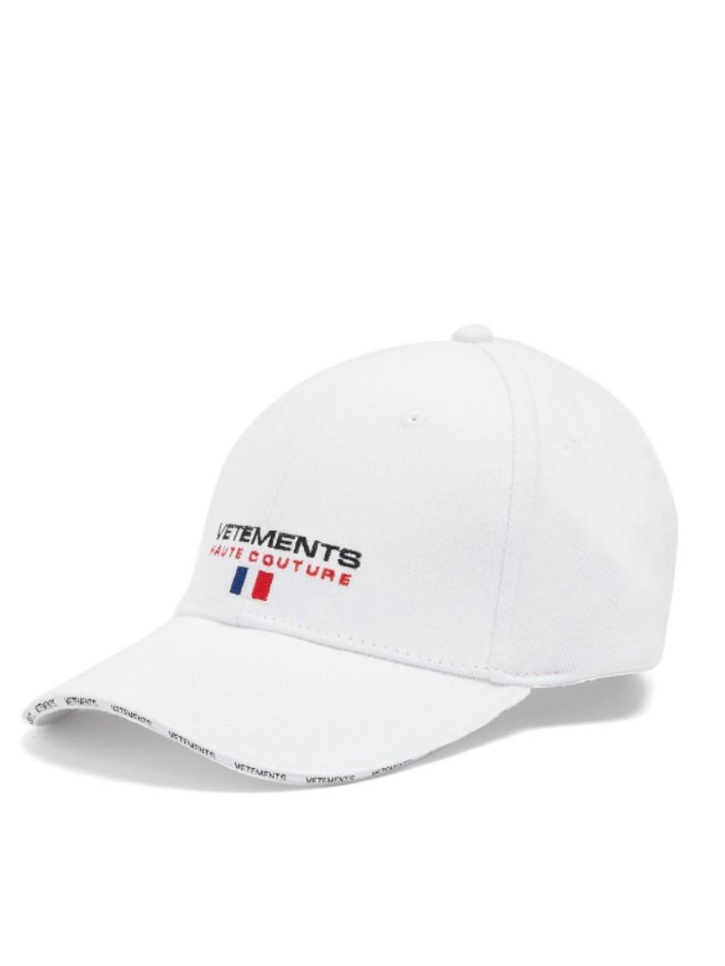 b70320e7bbd Home · Men s Fashion · Accessories · Caps   Hats. photo photo ...