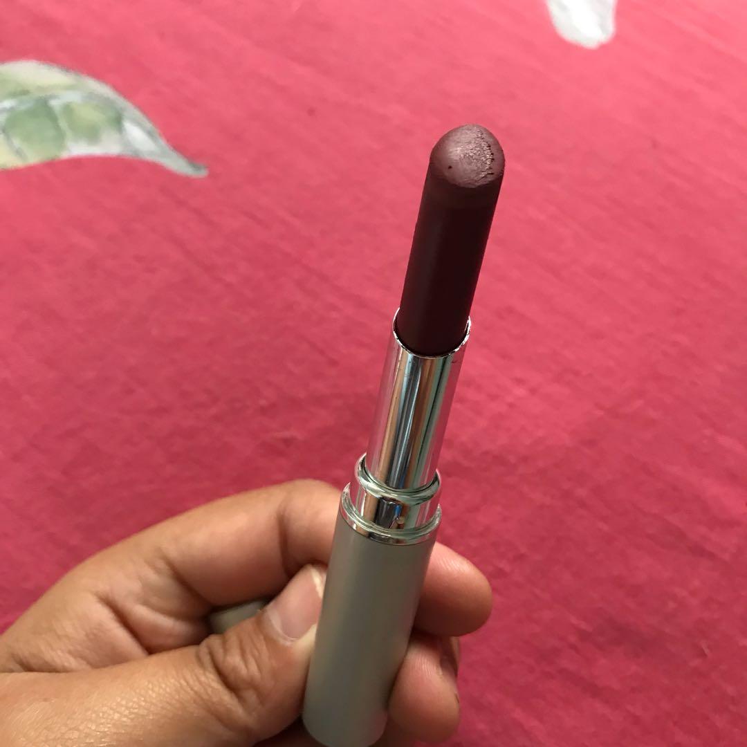Wardah Intense Matte Lipstick 11 Choco Town Daftar Harga Penjualan Passionate Pink 07 25gr Photo