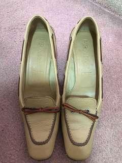 Prada high heels 👠 ( 80% New)
