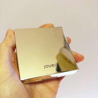 Jouer Highlighter Rose gold