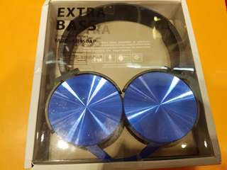 EdnergyExBassHeadphones
