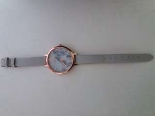 Quartz Olivia Burton Motif Bird KW (from china)