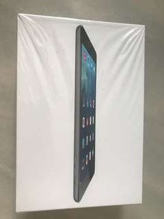 iPad Mini 2 Wifi + Cellular 16GB Space Grey