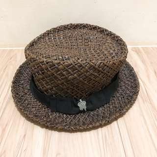 🚚 🔴Christyr' 帽子