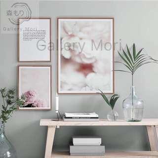 🚚 Art Print (Per Piece Price)