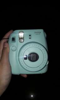 FOR RENT instax mini 9