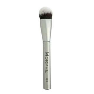 Countour Brush