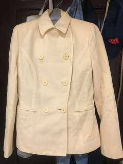 🚚 Ralph Lauren 雙排扣外套