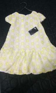 Drees anak import