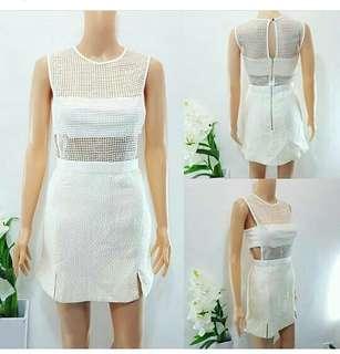 Kylie dress ( formal dress)