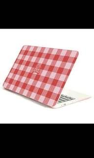 🚚 MacBook Pro 13寸 保護殼