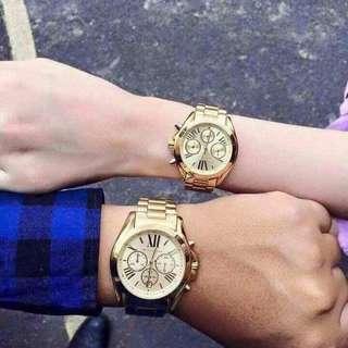 MK Watch *Best Seller