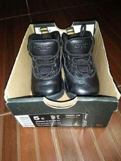 Jordan 10 5c (11cm)