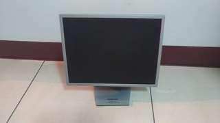 三星 液晶電腦螢幕 (已保留)