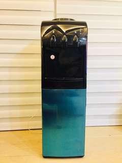 American Home - Water Cooler/Heater