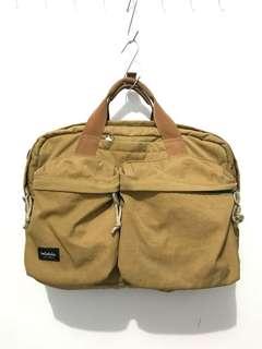 Hellolulu Alto laptop bag