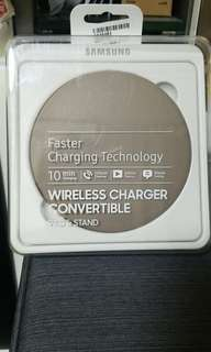 Samsung fasting charging
