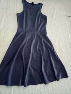 Dress A Line