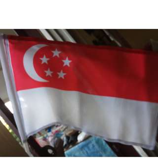 National Flag~