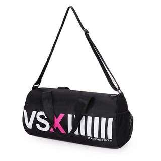 VSX SPORTY BAG