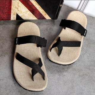d5f216135 3 years ago. Strapped Sandals