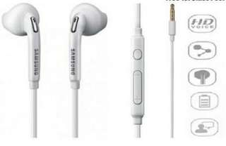 Android Phone Headset